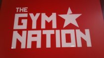 the gym nation