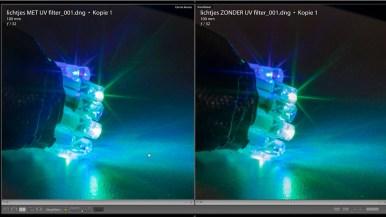 scherpe-foto's-UV-filter