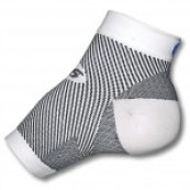 Heel Pain FS6 Sleeve