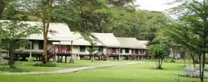 12-Day Maasai Mara, Samburu, Nakuru and Diani Safari