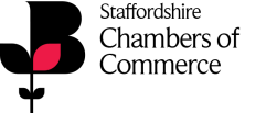 Staffs Chambers of Commerce