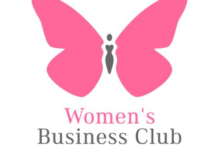 Women's Business Club