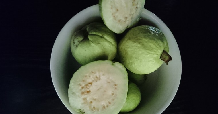 Wednesday Wisdom: Top 10 Benefits Of Guava