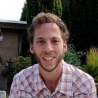 avatar voor Frank