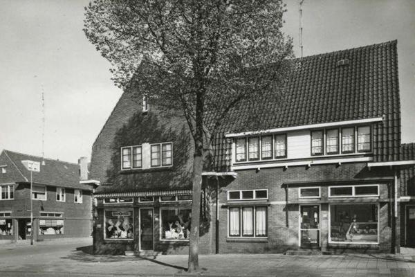 Bron: Rijckheyt.nl | Kasteellaan, Meezenbroek