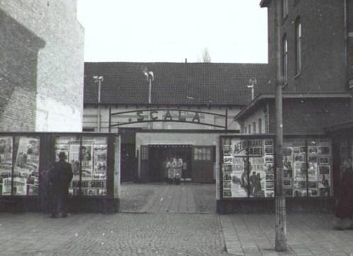 Bron: Rijckheyt.nl | Scala 1950