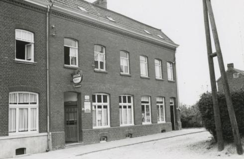 Bron: Rijckheyt.nl | Cafe Flip en de Mam