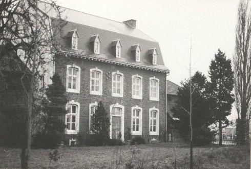 Bron: Rijckheyt.nl | Huize Soureth (1978)