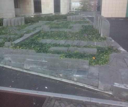joseph-seelen-kunstwerk-nij-gemeentehuis