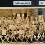 foto-tweede-klas-1956-1957.jpg