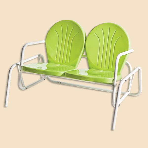 retro lawn chairs 1950s lawn chairs