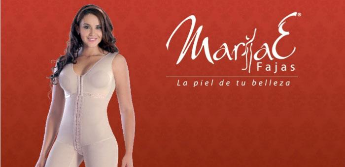 FAJAS MARÍA  E