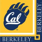 Cal Berkeley Golden Bears Logo