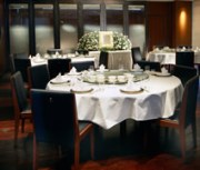 banquet_03