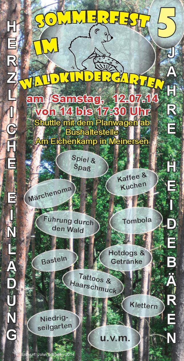 waldkindergarten-flyer-03-150dpi