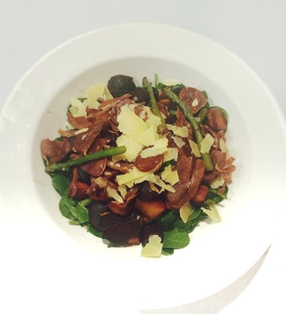 roast-balsamic-salad