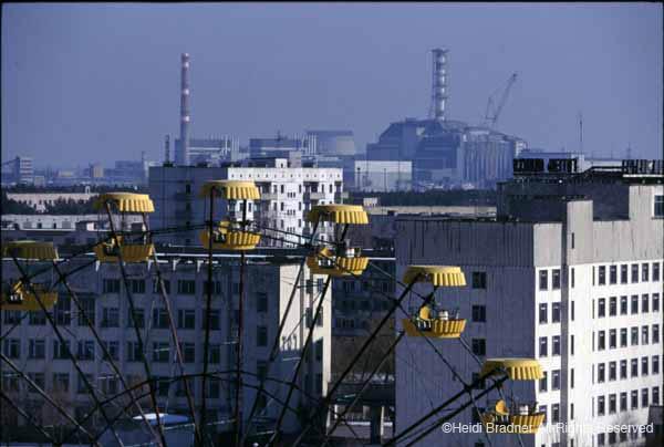 https://i1.wp.com/www.heidibradner.com/galleries/chernobyl/images/06-pripyat.jpg