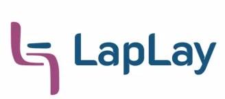 LapLay