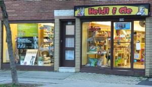 Heidi-rue-Masson