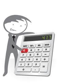 Calcul du taux de protéines