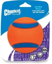 Jouets Chucit! - Ultra Balle
