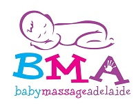 baby massage adelaide