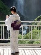 Blog Japan