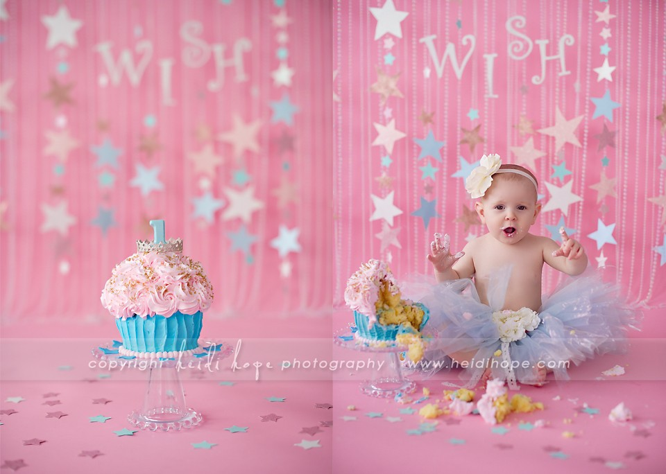 Happy Birthday Baby L Rhode Island First Birthday Baby