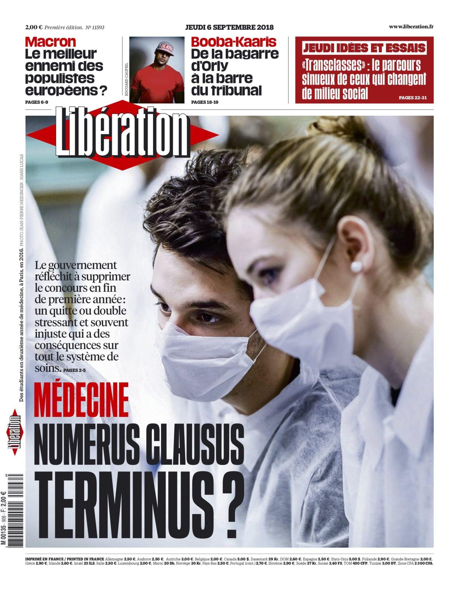 Liberation_20180906_Paris-1_QUO_001