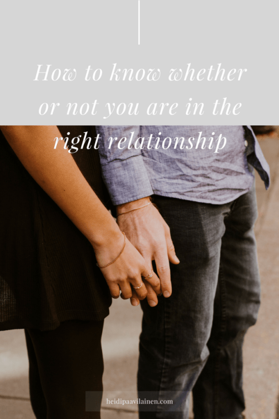 how do i know if we are dating or not Dating a girl who you know is dating other guys is a fertile breeding ground for   so, if you're seeing a girl and worried that she's going to date other guys  by  doing this, you're not only giving your relationship a chance to grow to its full.