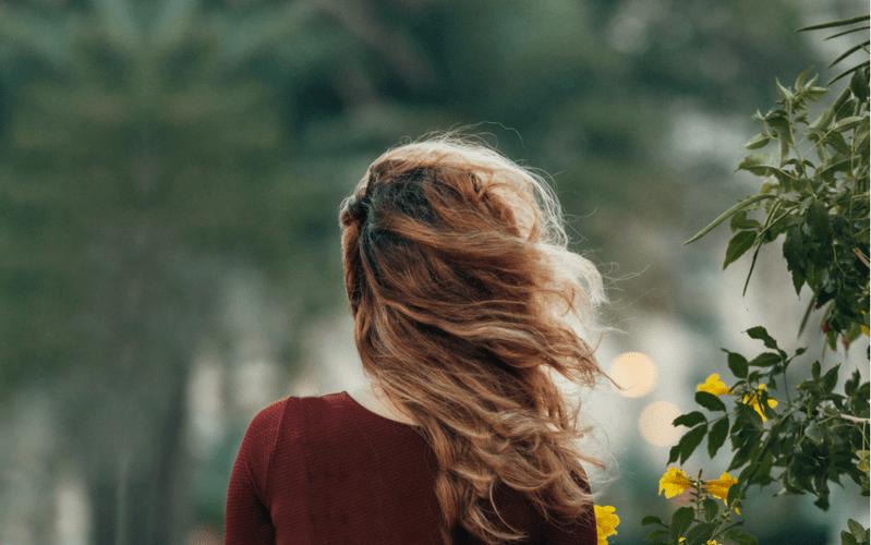 Are you listening to your heart? | Spiritual awakening | Three Principles | Spiritual guidance | Spiritual healing |