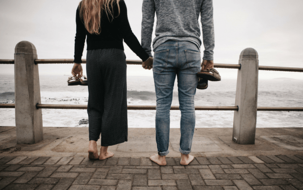 Having relationships that get only better over time | Relationship advice | Unconditional love | Better relationships | Spiritual awakening | #relationshiptips #unconditionallove #spiritualguidance #mentalhealth