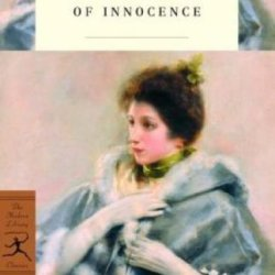 Book Review: The Age of Innocence & A Room with a View
