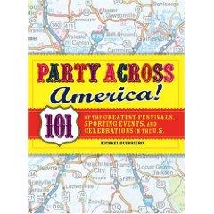 Party Across America