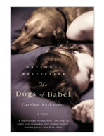 Book Review: The Dogs of Babel