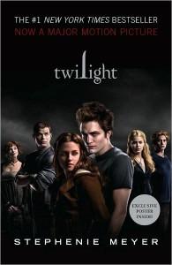 twilight-movie-book-cover