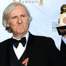 Golden Globes hangover