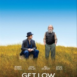 """""""Get Low"""" at two independent NoCo theaters"""