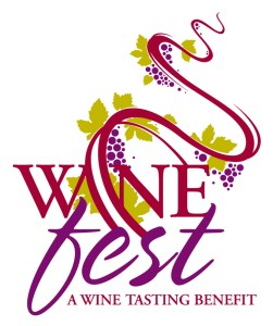 WineFest_logo (1)