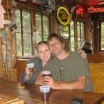 Heidi & Ryan 6