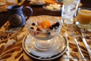 Breakfast at the Berthoud Inn HeidiTown