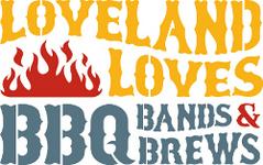 Loveland Loves BBQ, Bands & Brews