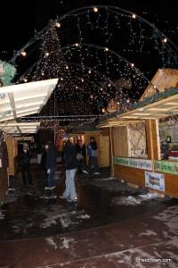 Denver Christkindl Market 27 - HeidiTown
