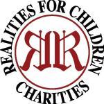 Realities for Children Logo