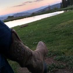 Six reasons to love Latigo Ranch. HeidiTown.com