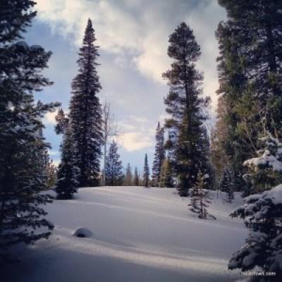 Snow Mountain Ranch instagram HeidiTown.com