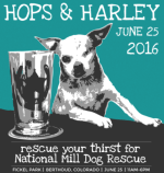 Hops-and-Harley-website-379x400