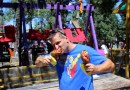 9 and a half things to do at colorado renaissance Festival. HeidiTown.com