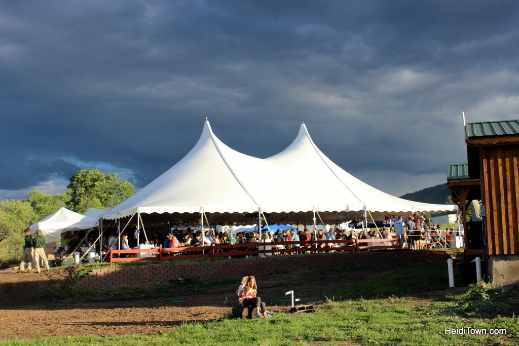 Biergarten Festival, Morrison, Colorado 2015. HeidiTown (17)