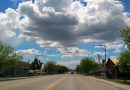 Rangely, Colorado's friendliest town. HeidiTown.com